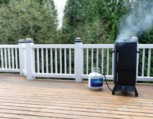 What Is A Box Smoker And How To Use It