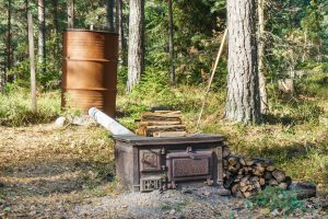 The Ugly Drum Smoker: Everything You Need to Know!