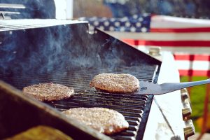 11 Super Delicious 4th of July BBQ Ideas
