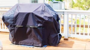How To Choose The Perfect BBQ Grill Cover