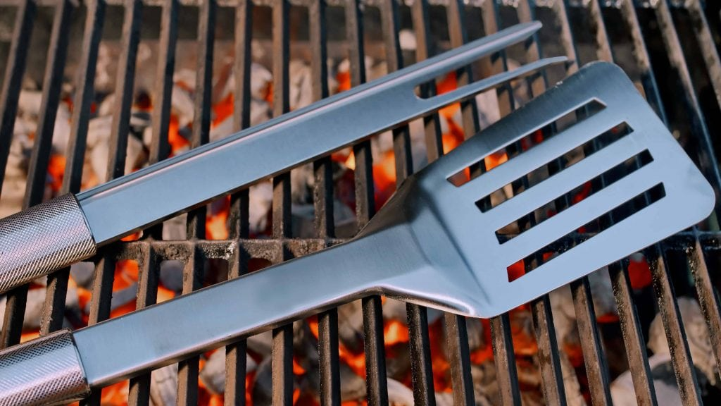Best BBQ Tools and Accessories