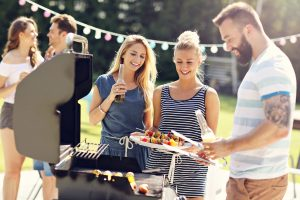 How To Plan The Ultimate Backyard Barbecue?