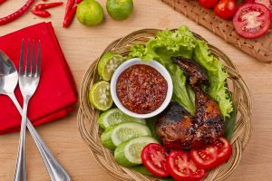 A Quick Look At The Best Easy BBQ Ideas