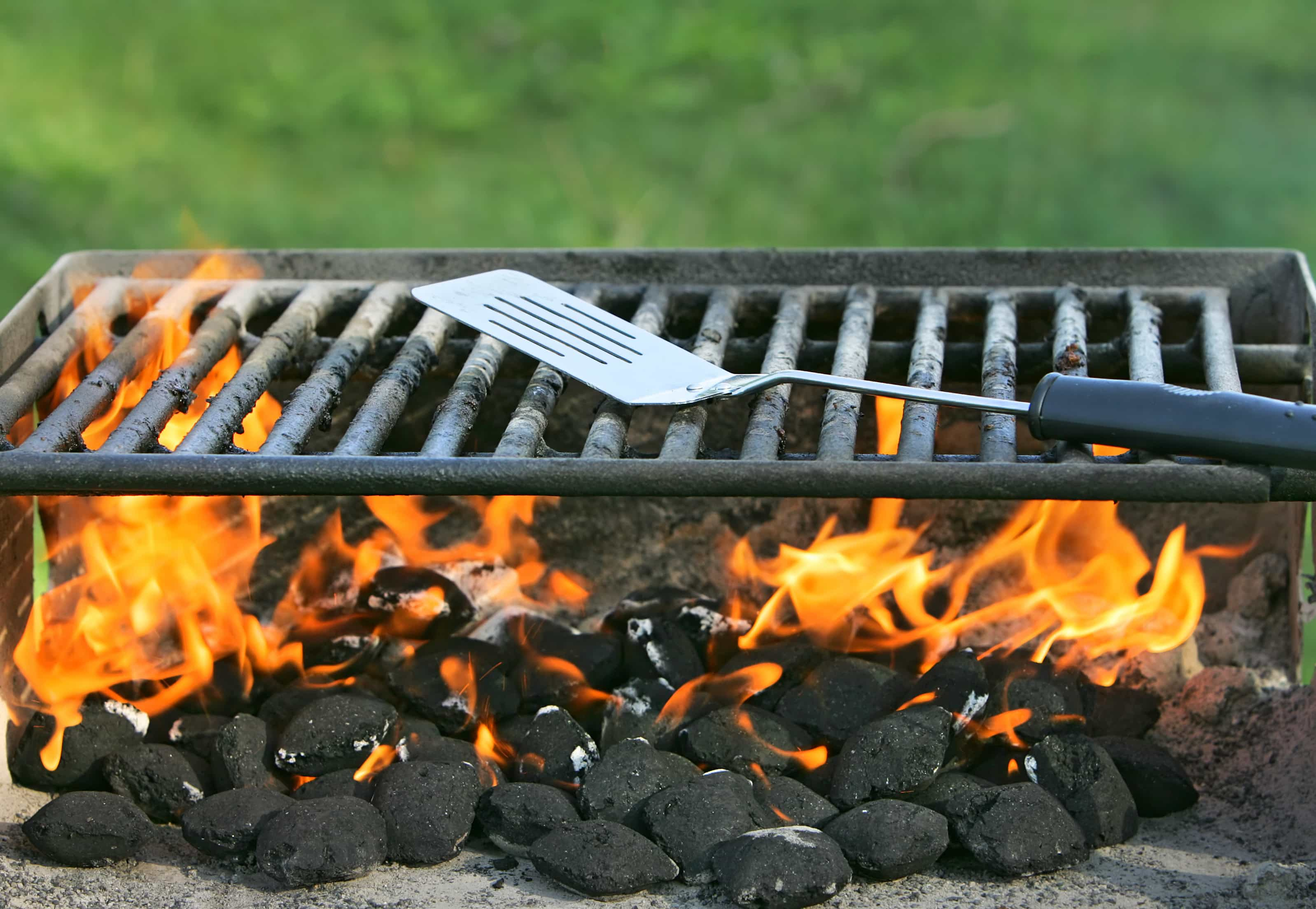 How To Use A Charcoal Grill: An In-Depth Guide