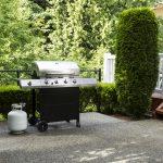 Charcoal vs Gas Grills vs Pellet Grills: Key Features