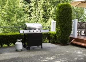 Charcoal vs Gas Grills vs Pellet Grills: Key Features