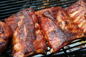 9 Masterchef Tips to Use When BBQ Smoking Ribs
