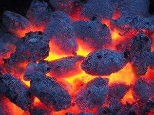 The Best Charcoal For Grilling: Charcoal Buying Guide