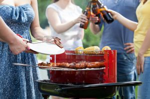 BBQ and Beer Pairing: The Only Guide You Need