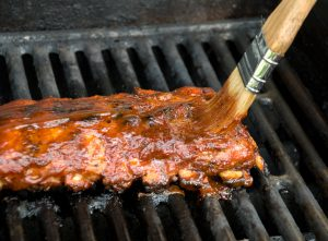 7 Of The Best American BBQ Mop Sauces