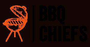 BBQCHIEFS.COM