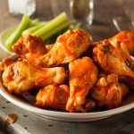 How to Make BBQ Chicken Wings at Home