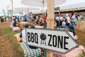 The Best BBQ Festivals in The World: BBQ Festival Guide