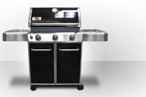 The Best Gas Grills: Gas Grill Buying Guide
