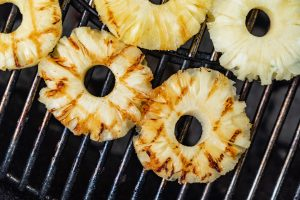 How to Grill Pineapple: Your Complete Guide