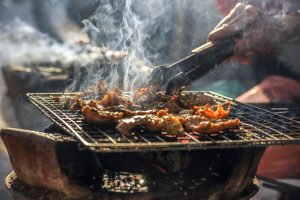 The Best Barbecue Style? All About Kansas City BBQ